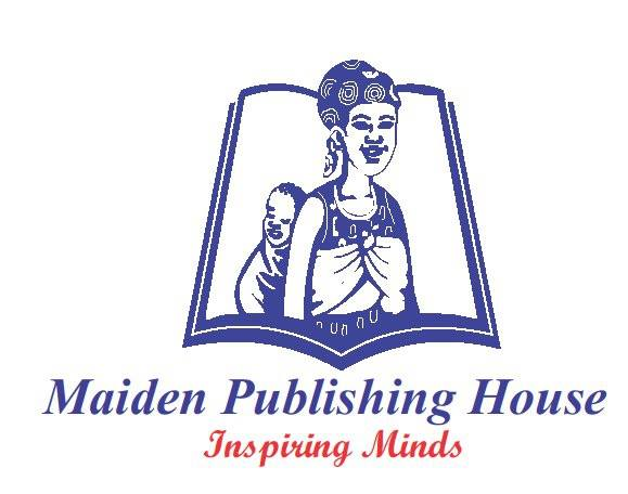 Maiden Publishing Zambia