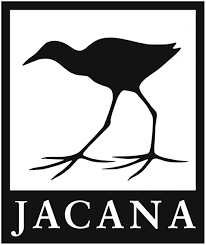 Jacana Media