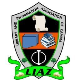 Library & Information Assn.