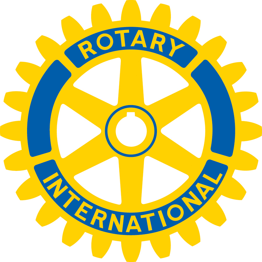 Rotary Club (U.S. and Zambia)