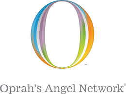 Oprah's Angel Network