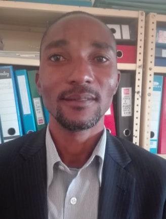 Paul-Mwanza.jpg