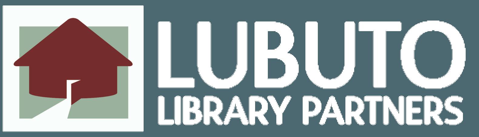 Browse Zambian Books — Lubuto Library Partners