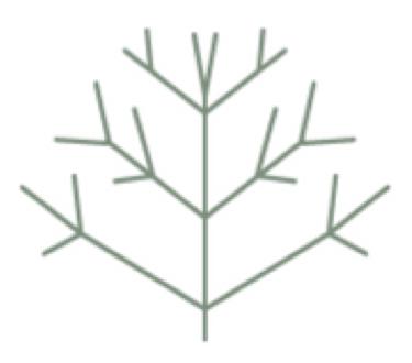 branch_light-green.png