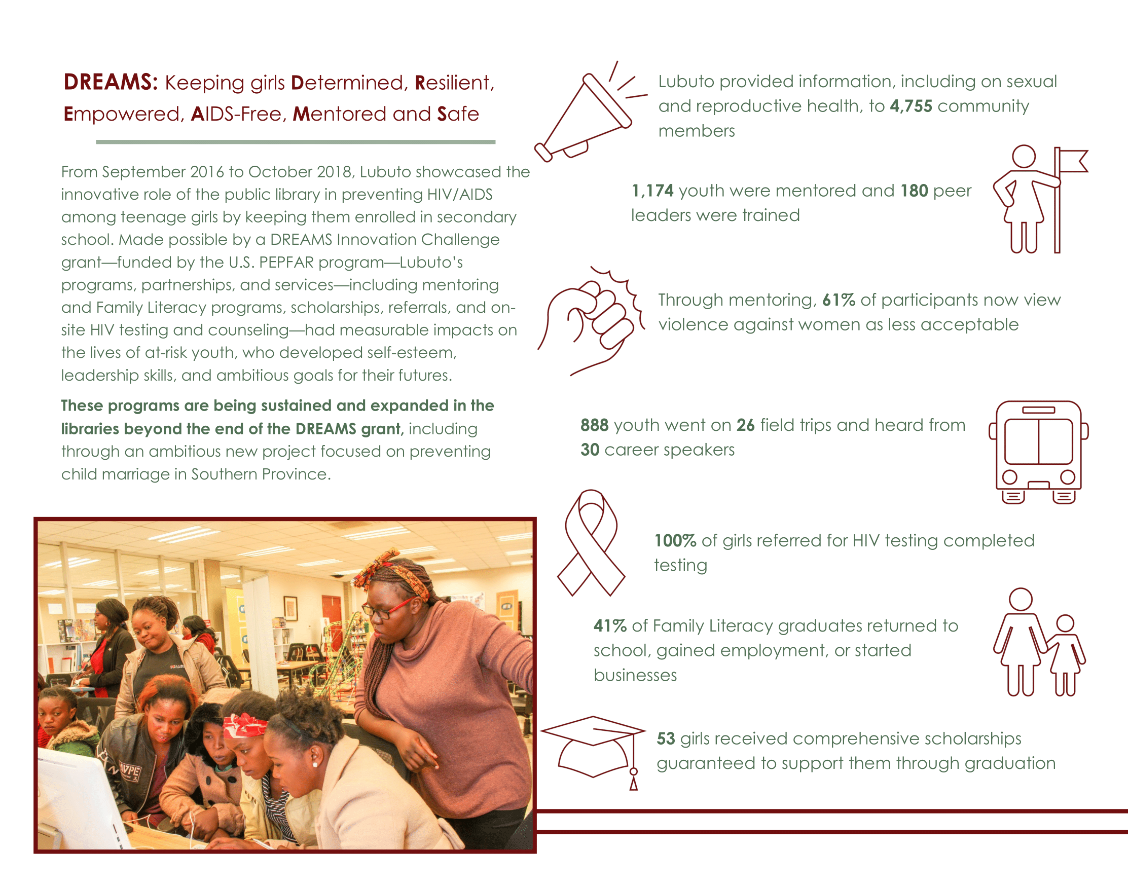 2018 Annual Report-3.png