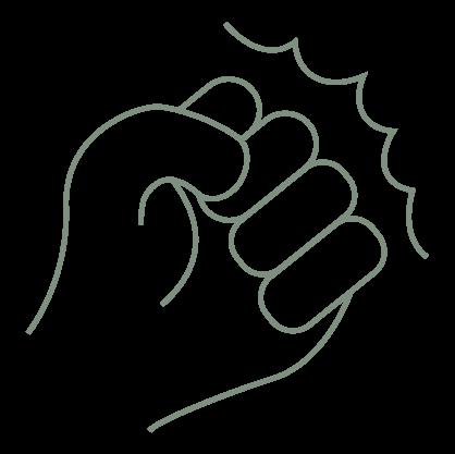 fist_light_green.png