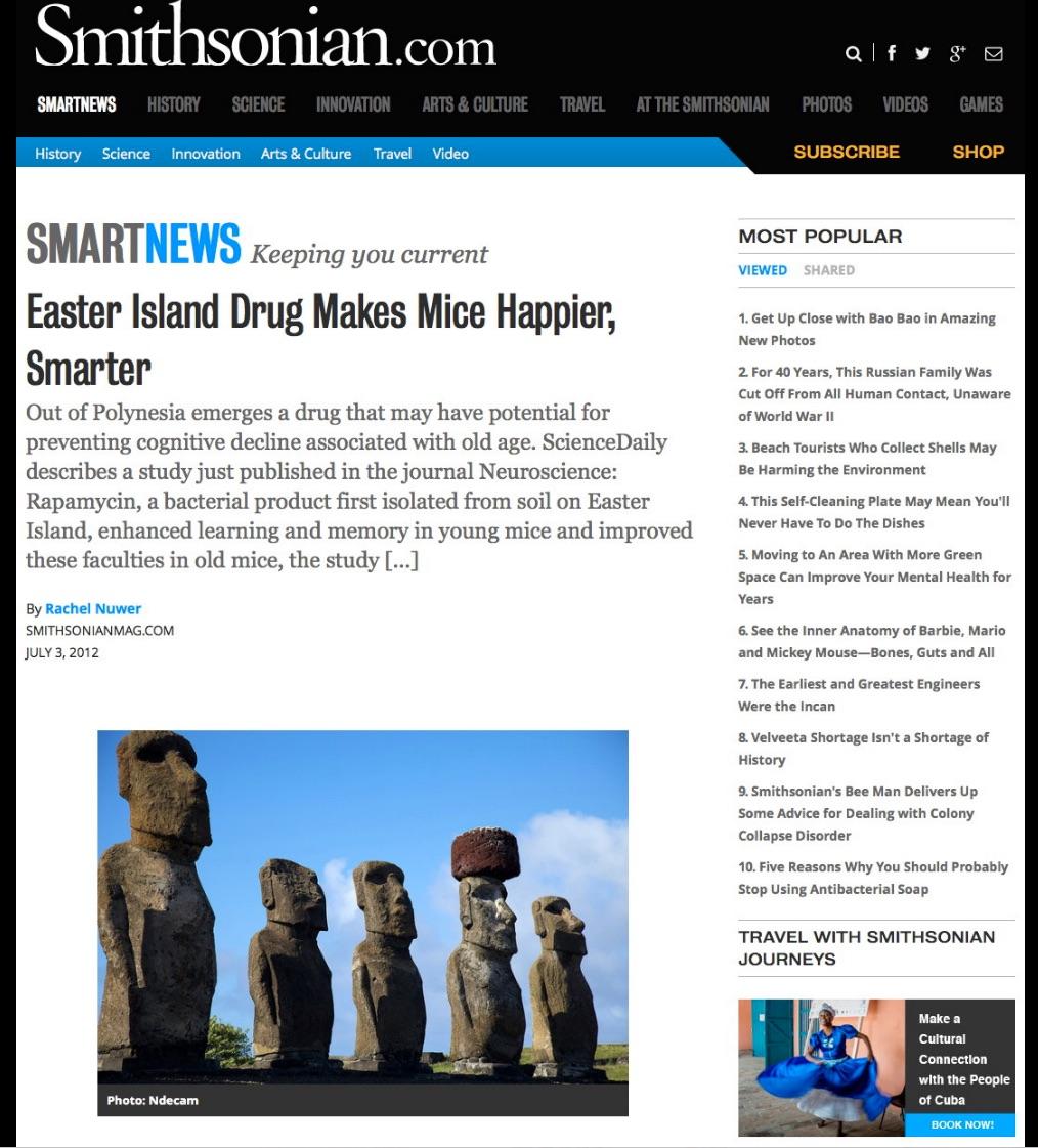 Smithsonian.com
