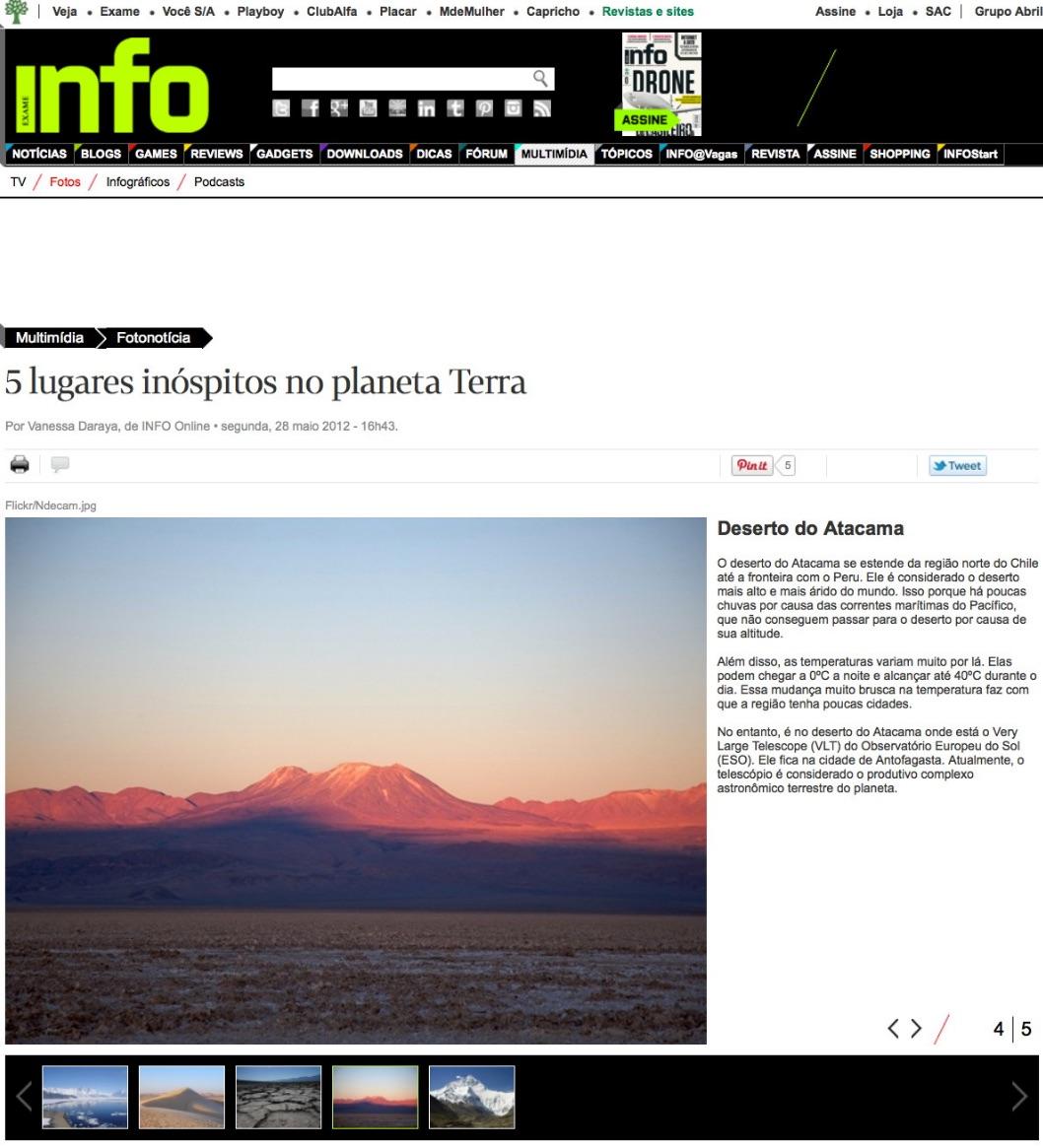 http://info.abril.com.br/noticias/ciencia/5-lugares-inospitos-no-planeta-terra.shtml?id=4