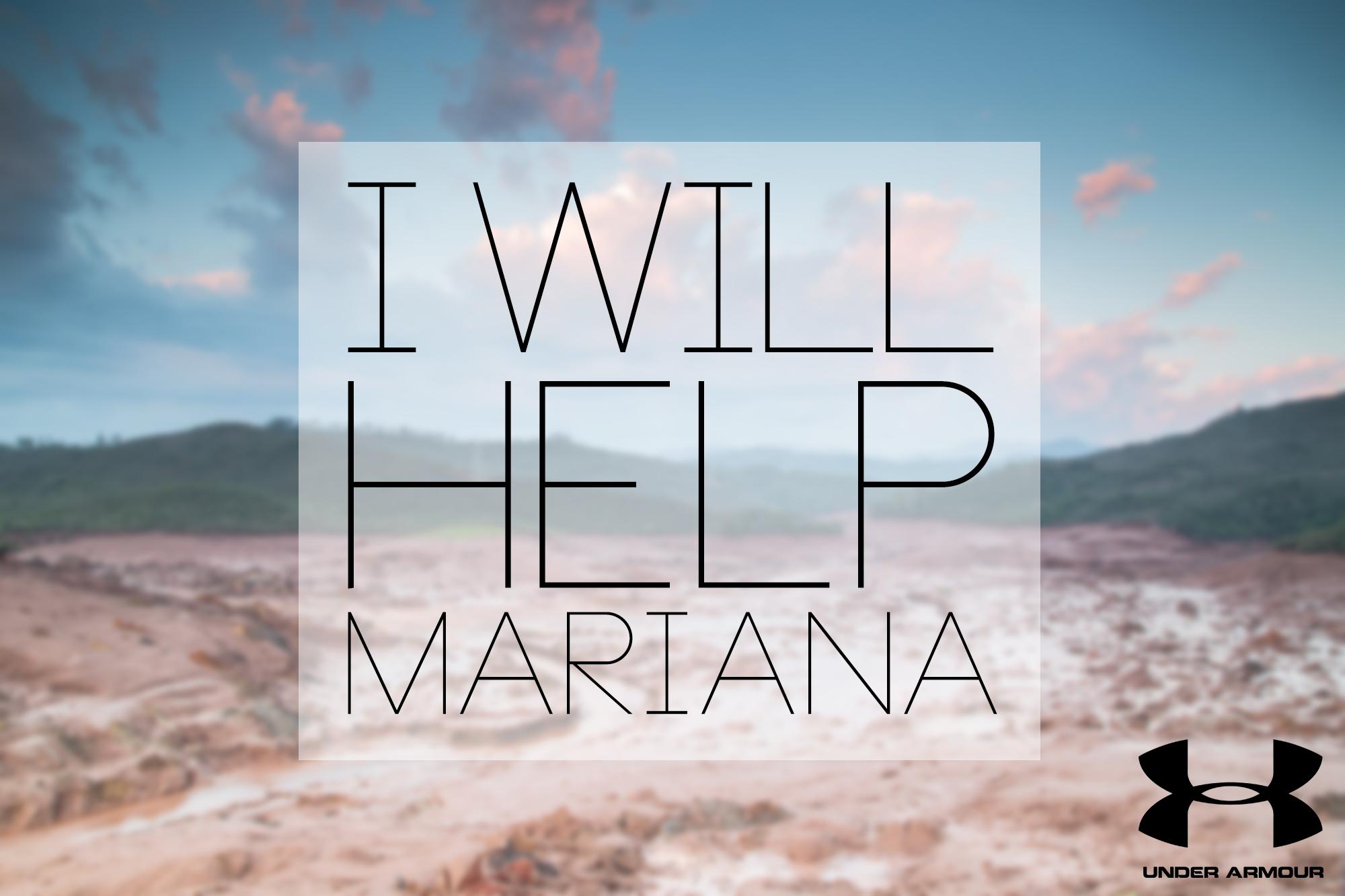 mariana1.jpg