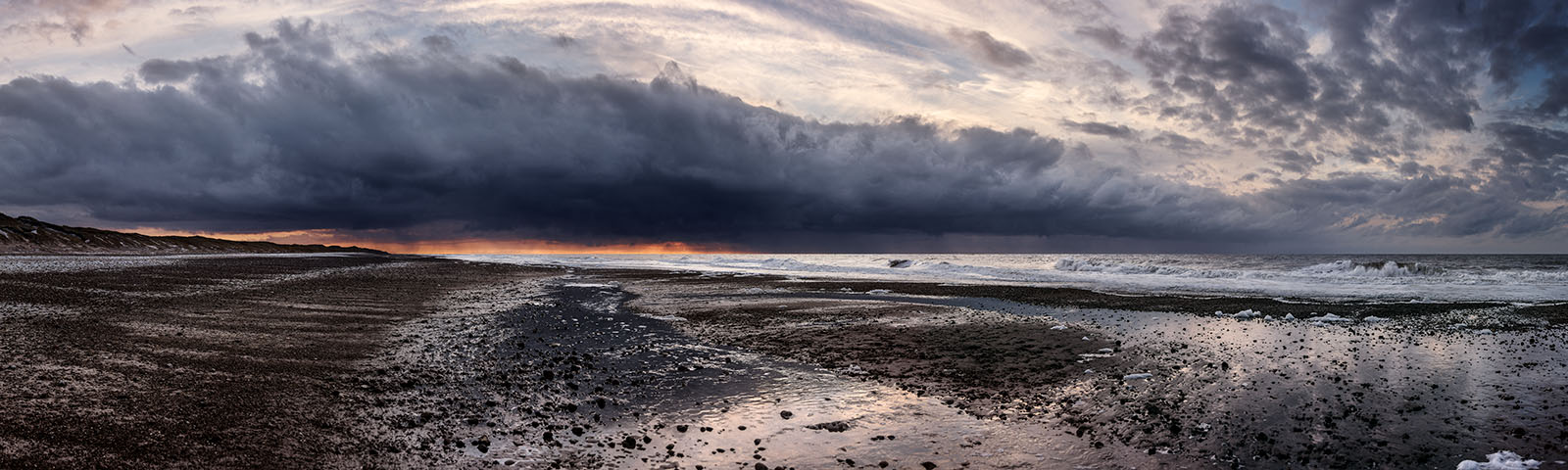 Panorama-NrVorupoer-Januar2015-bearbeitet.jpg