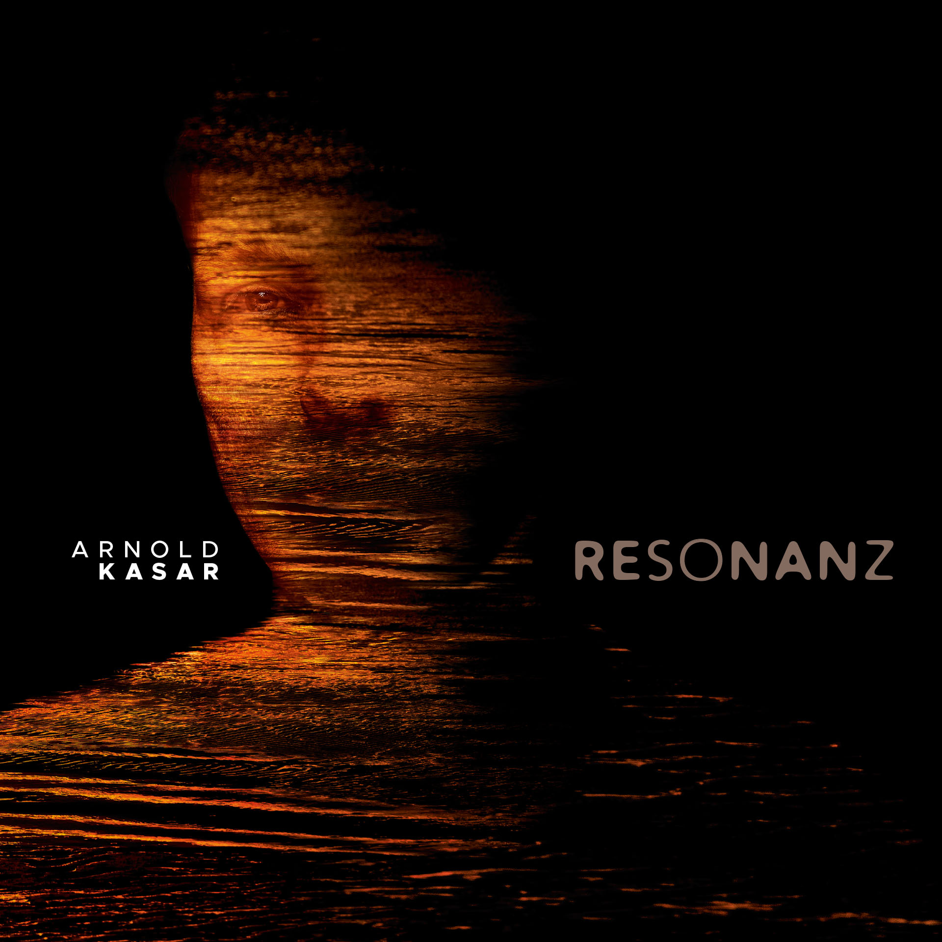 ArnoldKasar-Resonanz-Booklet1.jpg