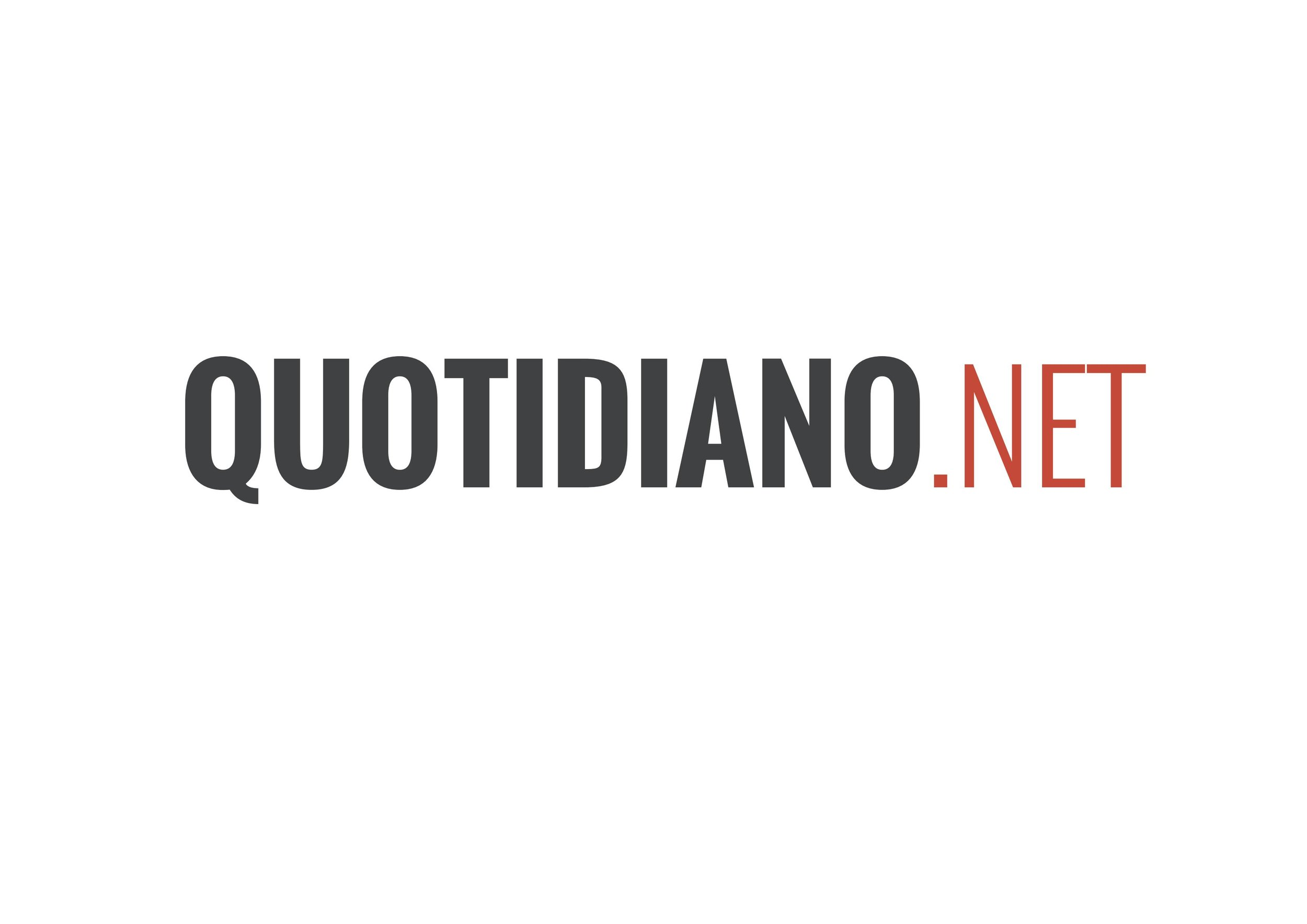 LOGO QUOTIDIANO.NET.jpg