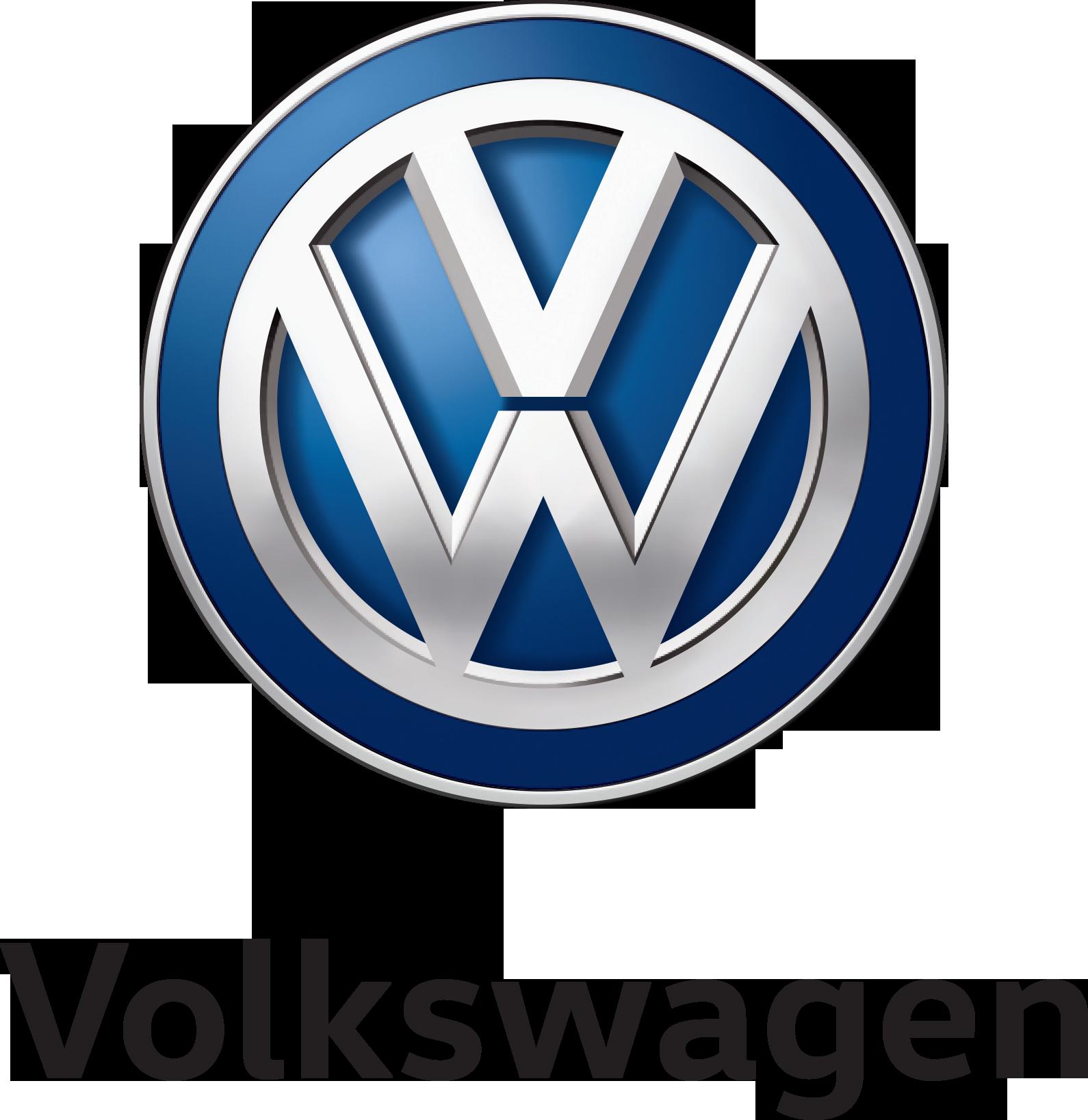 VW3D+Name_4CM copia.png