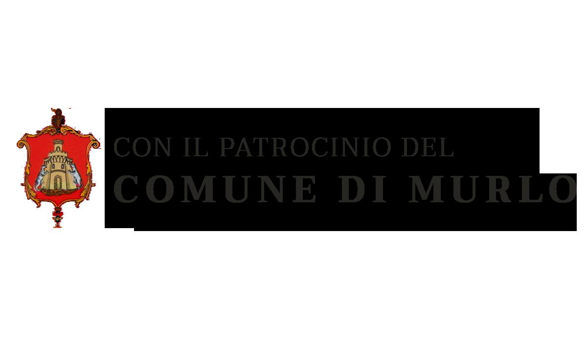 comune-di-murlo.png