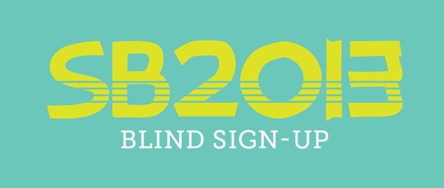 blindsign-up