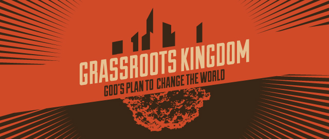 grassrootskingdom_640