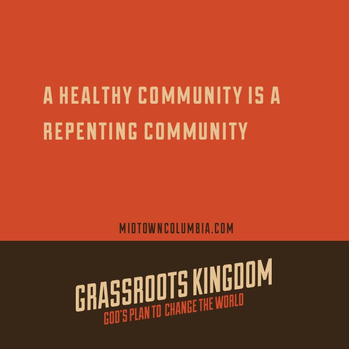 Grassroots-Kingdom_Instagram_Wk6_1
