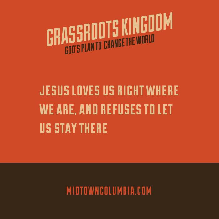 Grassroots-Kingdom_Instagram_Wk7_1