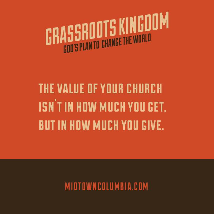 Grassroots-Kingdom_Instagram_Wk8_1