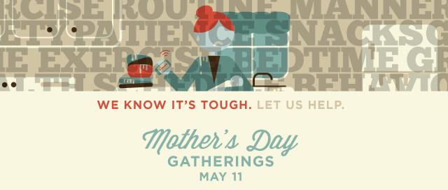 MothersDay_promo_640px