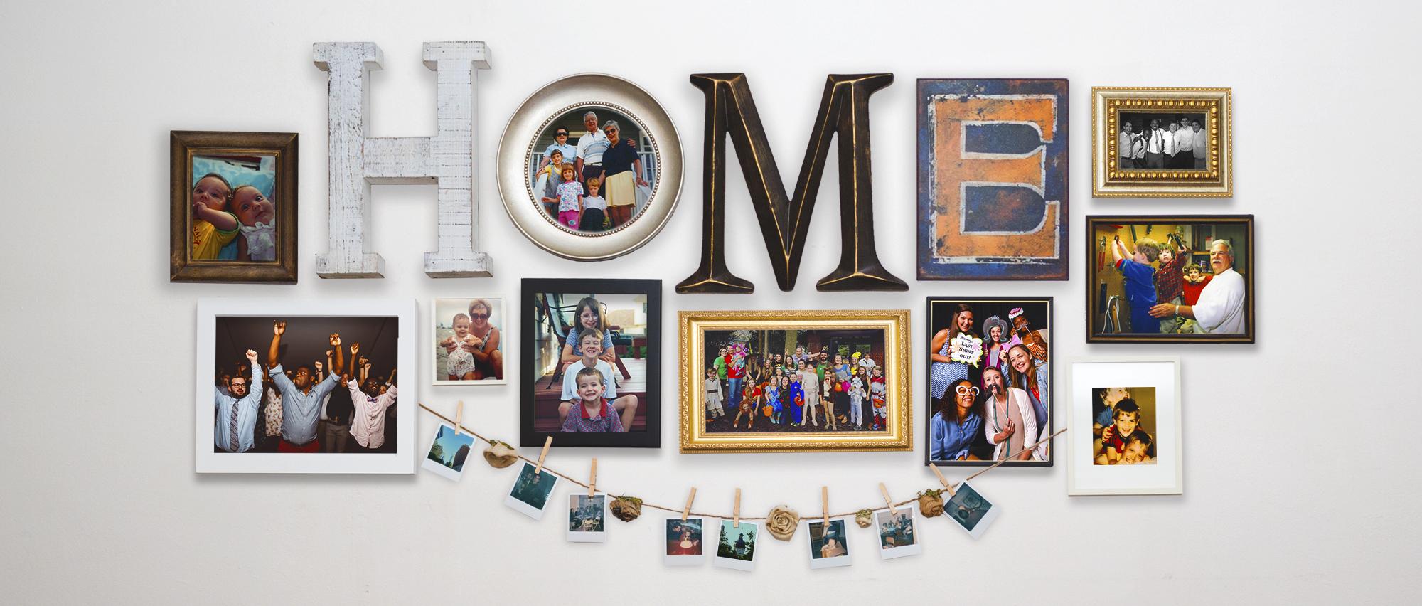 HomeWeb.jpg