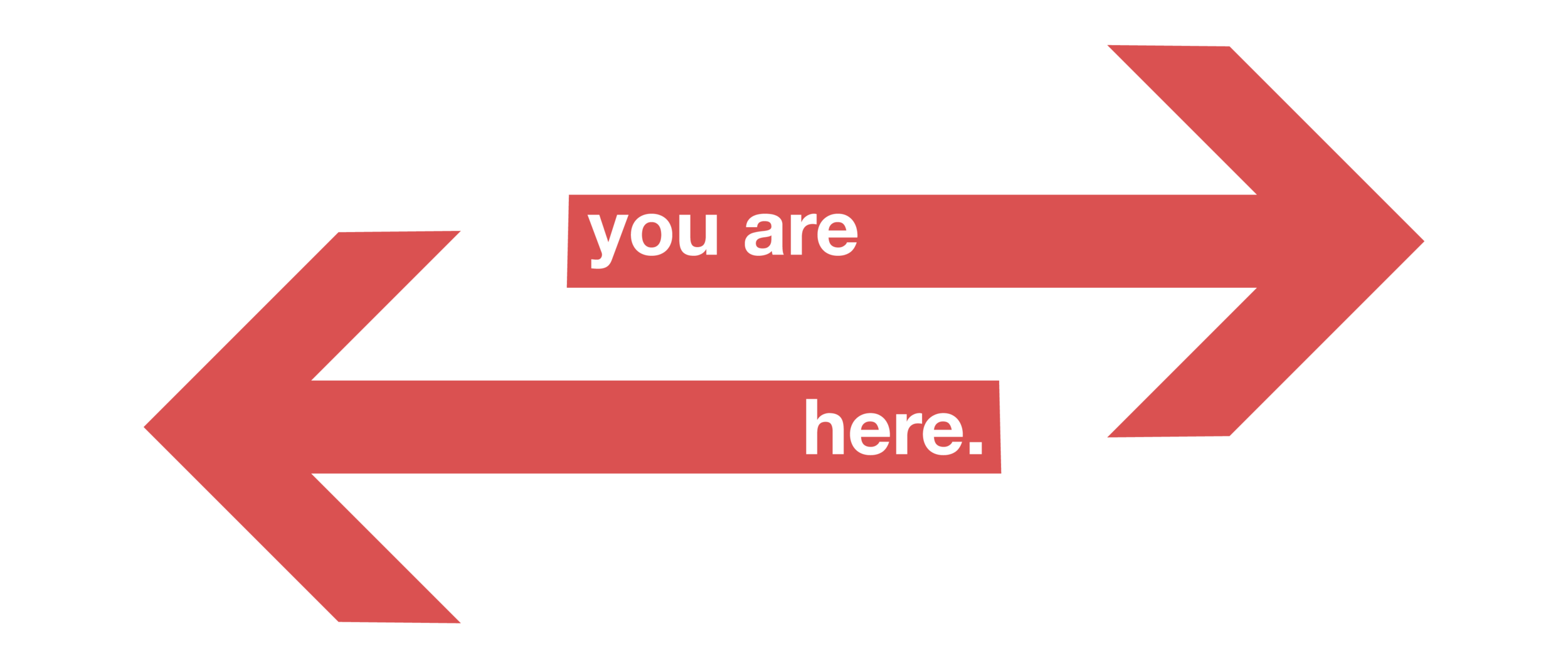You Are Here Title 1-19.png