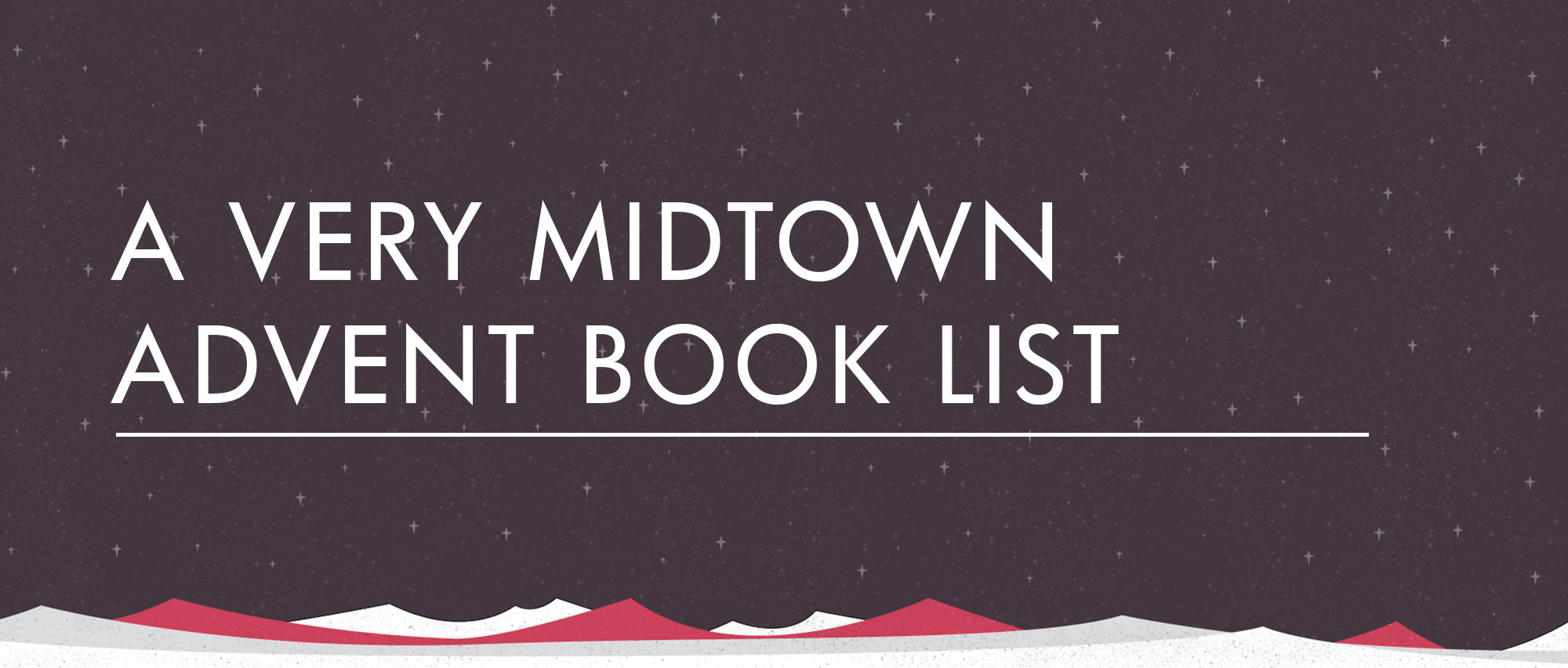Giv_BlogHeader_A-Very-Midtown-Advent-Book-List.jpg