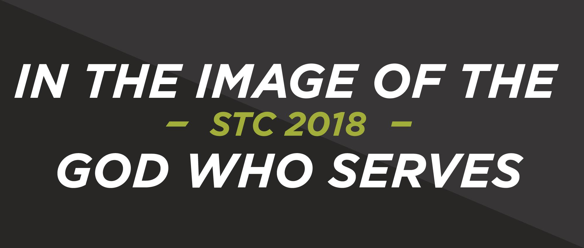 STC-Series-w2.jpg