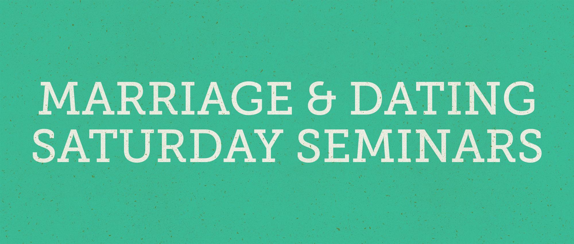 Dating & Marriage web.jpg