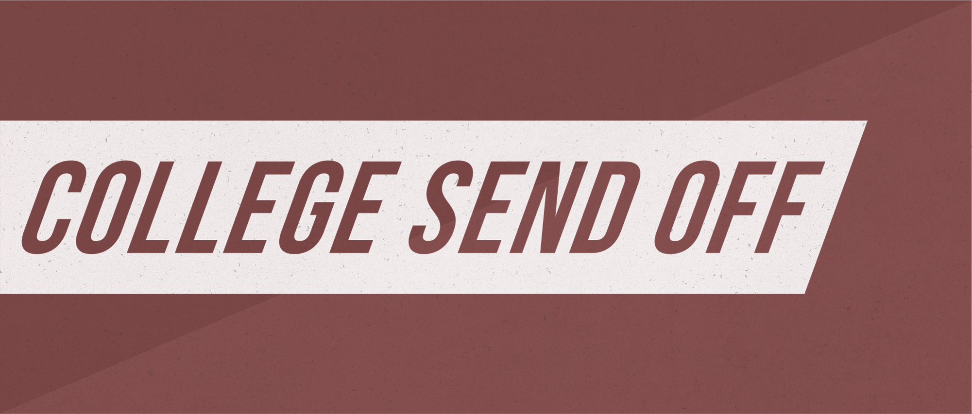 CollegeSendOff_Web.jpg