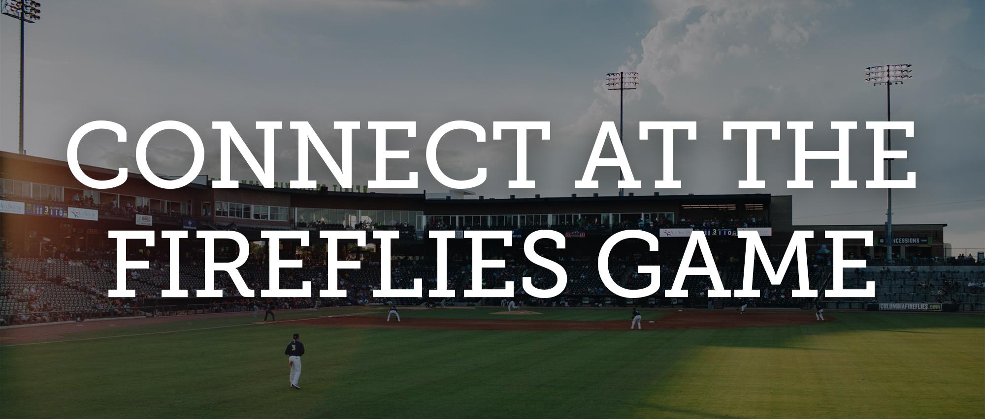 Connect at Fireflies_WEB.jpg