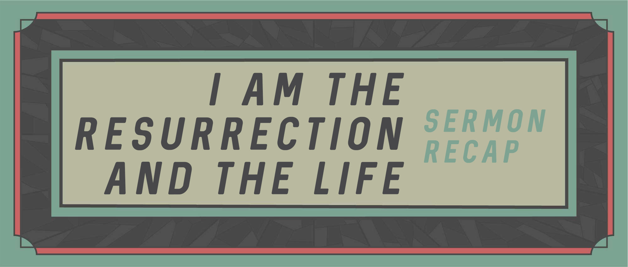 IAM_way Resurrection.jpg