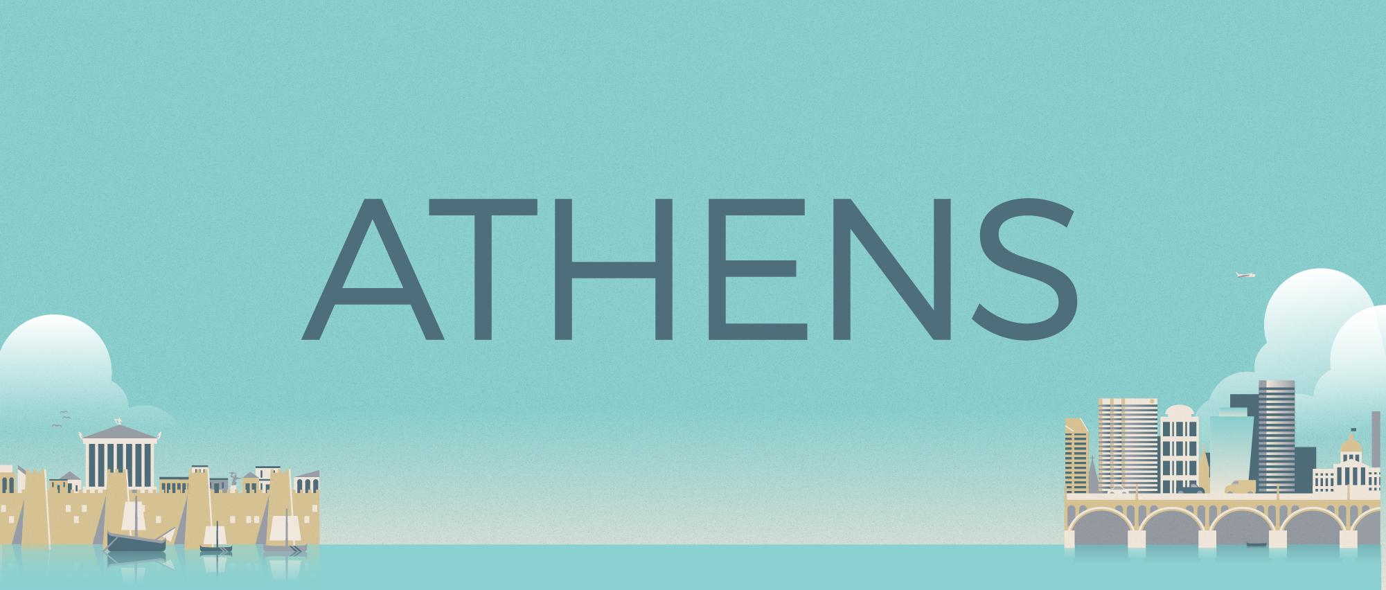 Athens-01.png