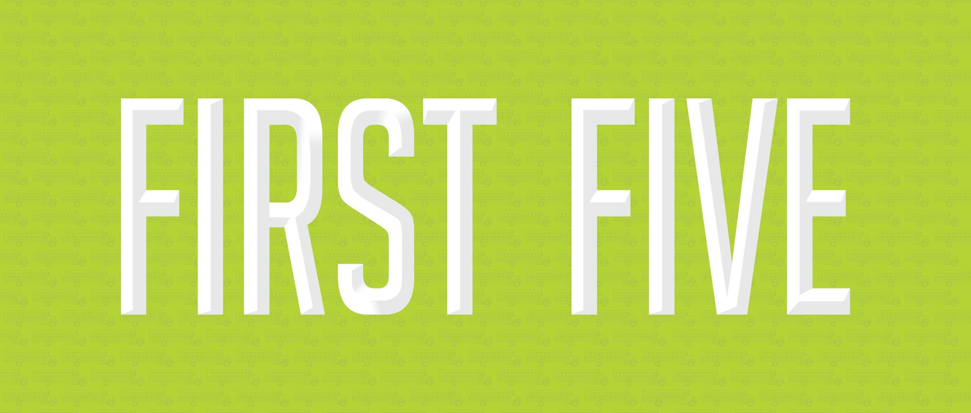 FirstFiveWeb.jpg