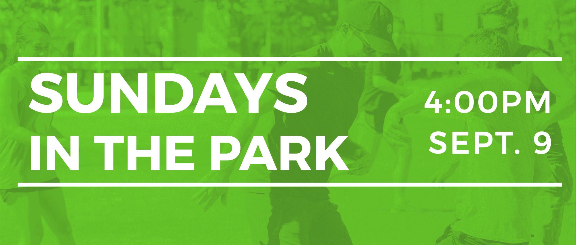 New Sundays in the Park Web_Sept.jpg