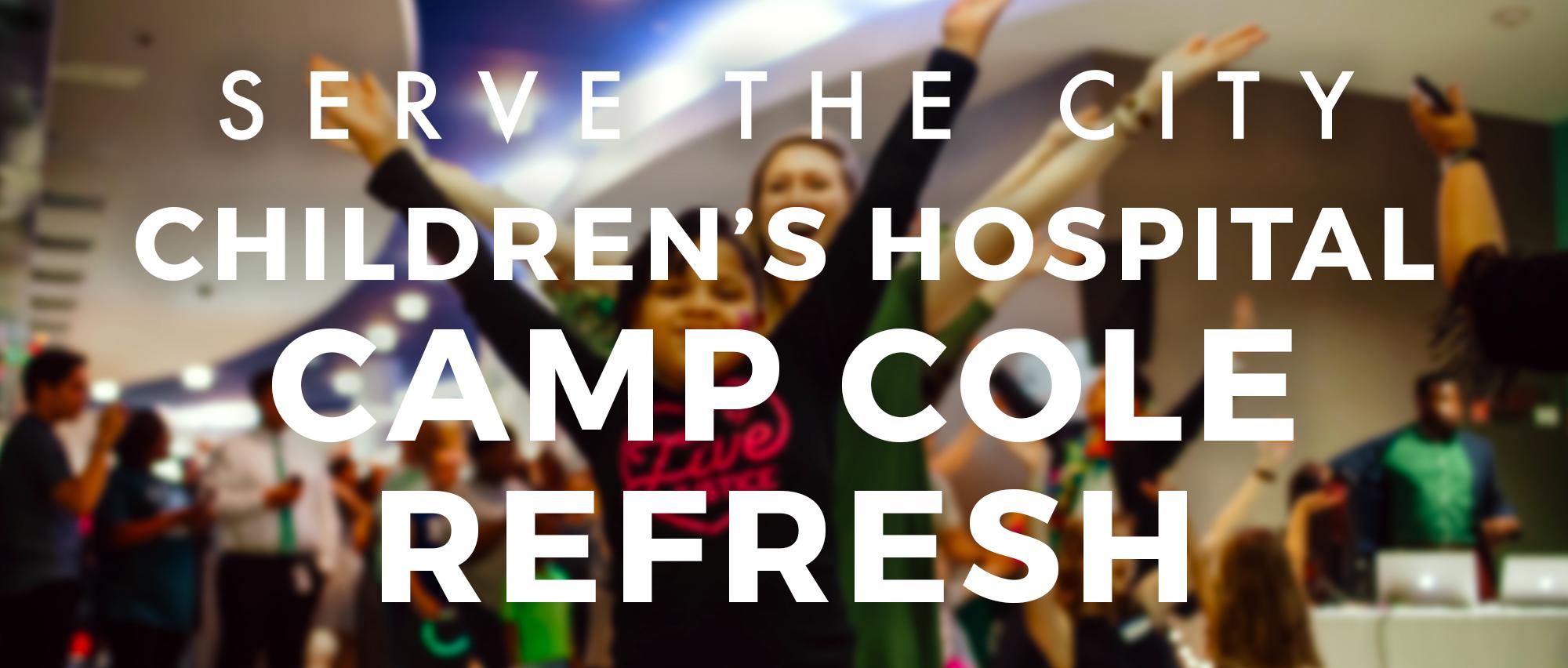 Camp Cole Refresh Web.jpg