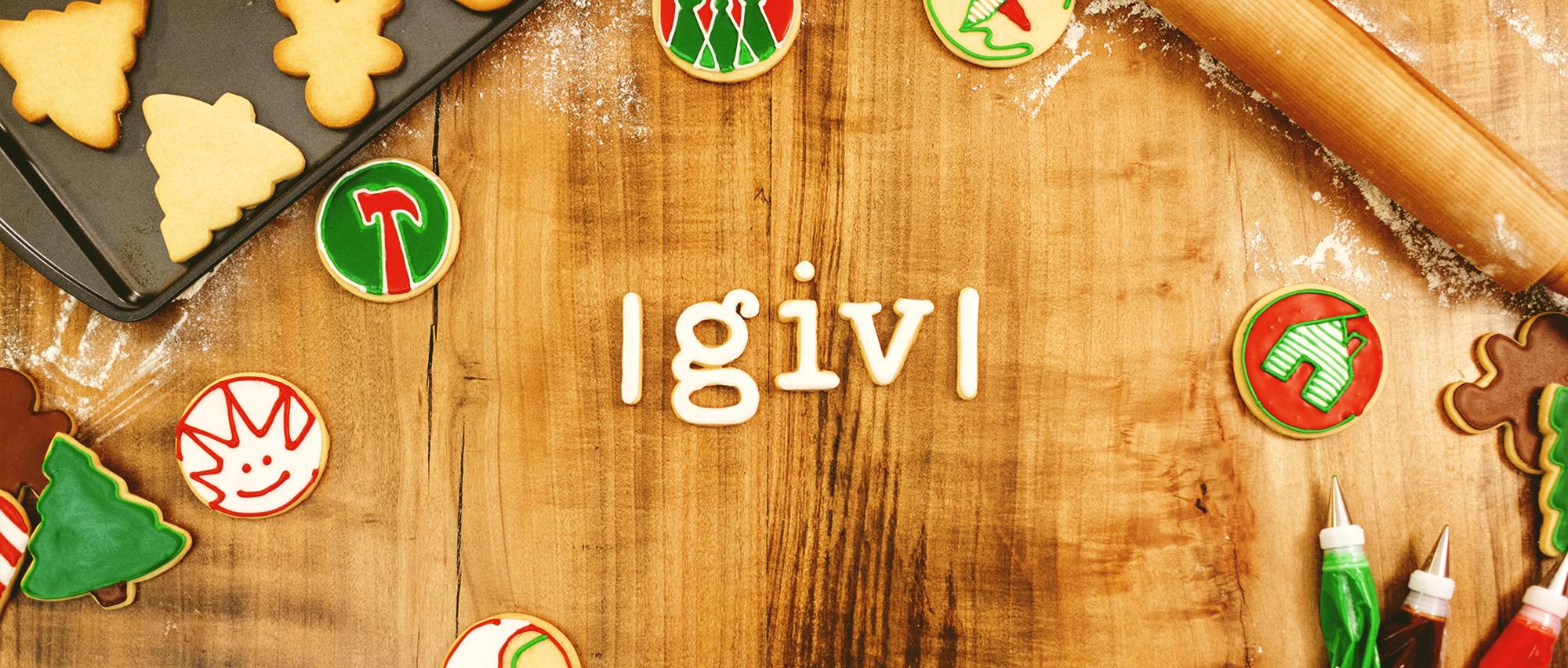 GIV_Web.jpg