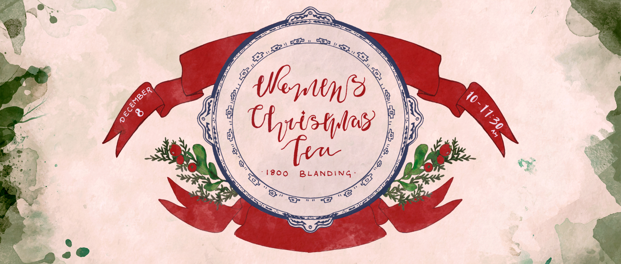 Women's Christmas Tea Web copy.jpg