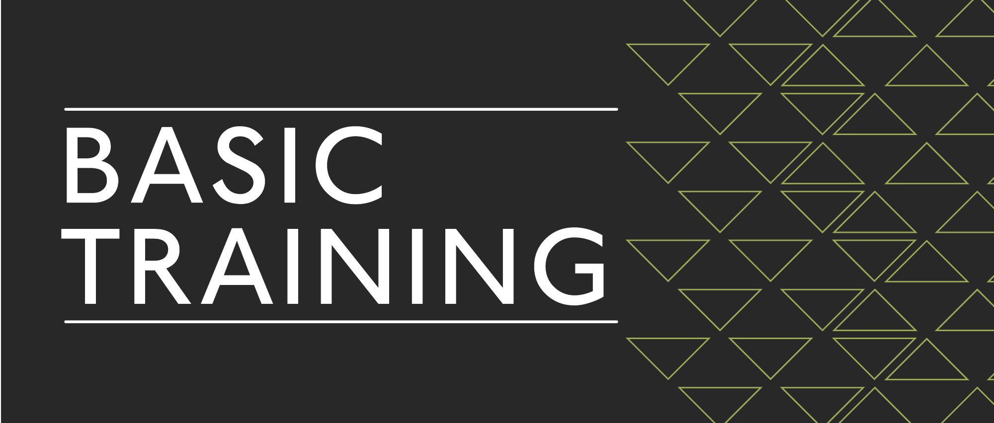 Basic Training Web-01.png