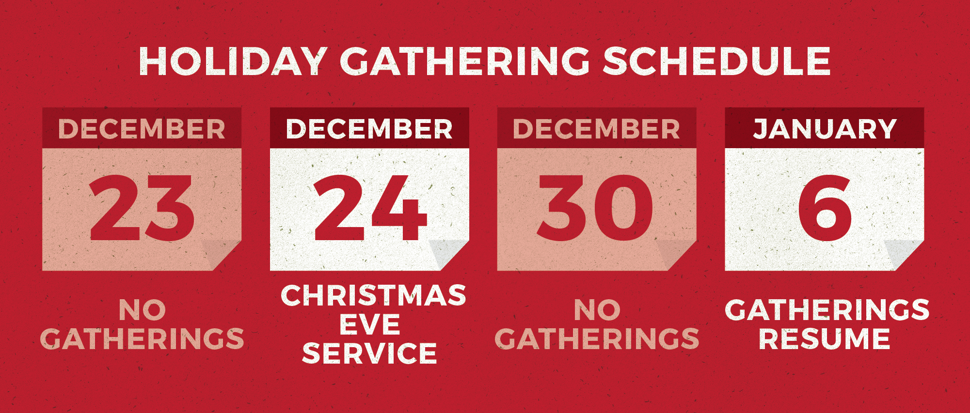 2018 Holiday Schedule_Downtown Web.png