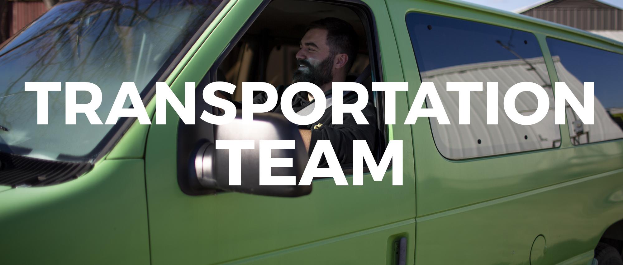 Transportation Team.jpg