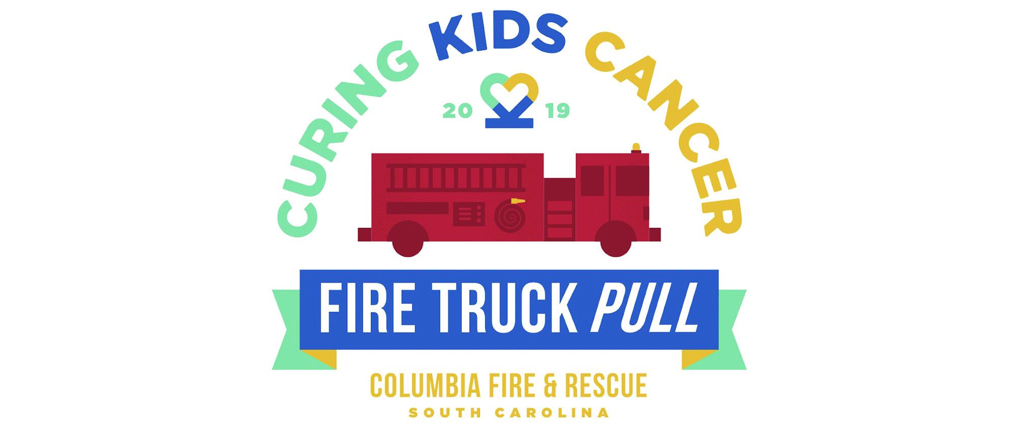 CKC Firetruck Pull.jpg