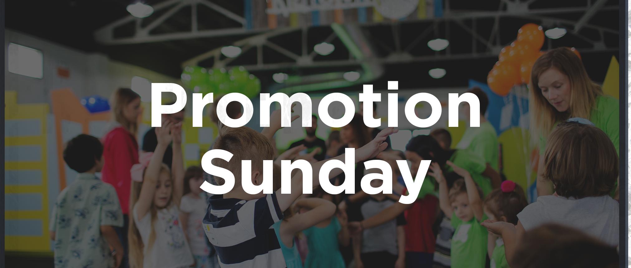 PromotionWeb.png
