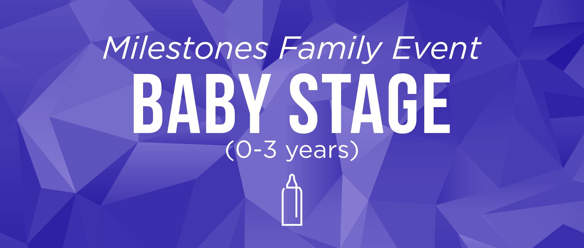 Milestones Baby Event.jpg