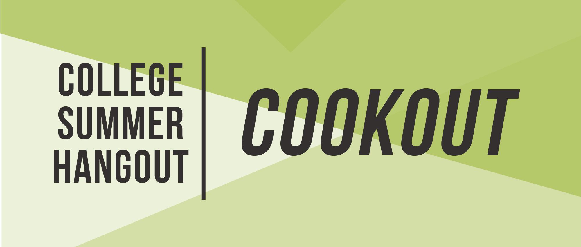 Summer Hangouts_Cookout.png