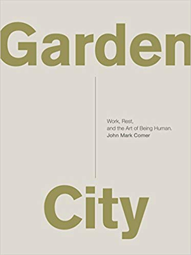 garden city.jpg