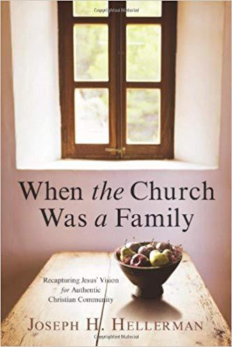 church as family.jpg