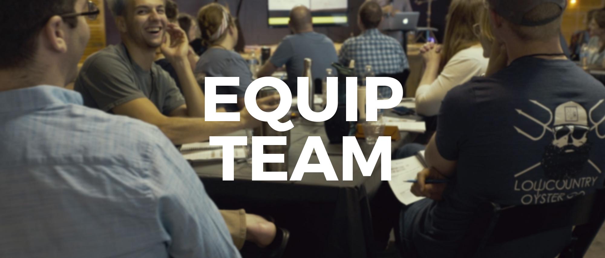 Equip Team.jpg