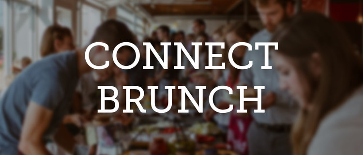 connect brunch.jpg