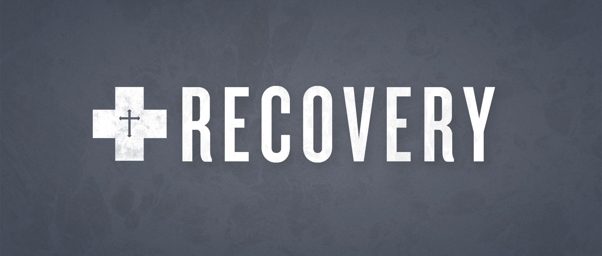 New REcovery Web.jpg